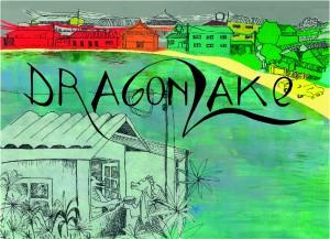 Dragon's Lake