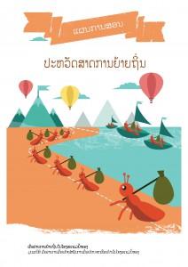 Lesson Plans-Laotian