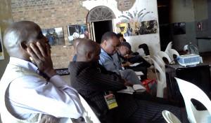 WS-participants