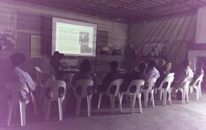 WS-presentation