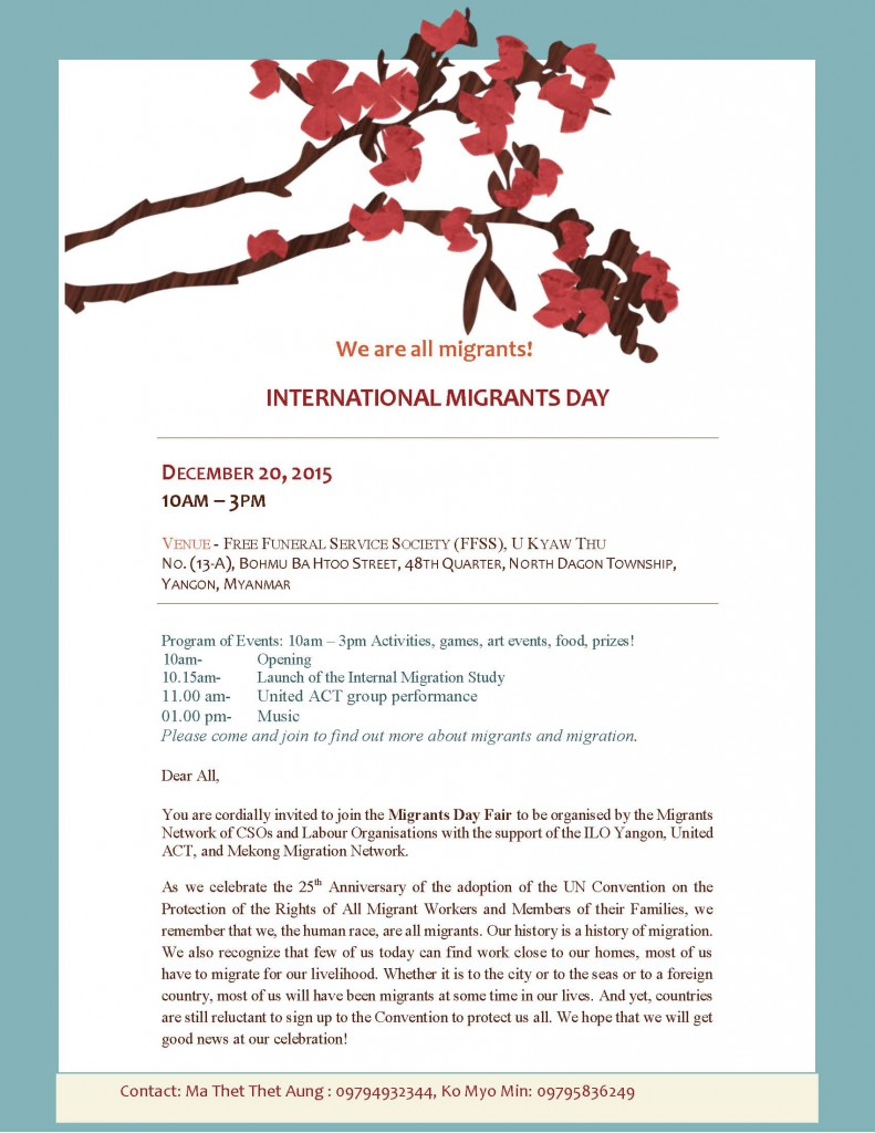 Migrants Fair 2015 and Report Launch Invitation_English  (002)_Page_1