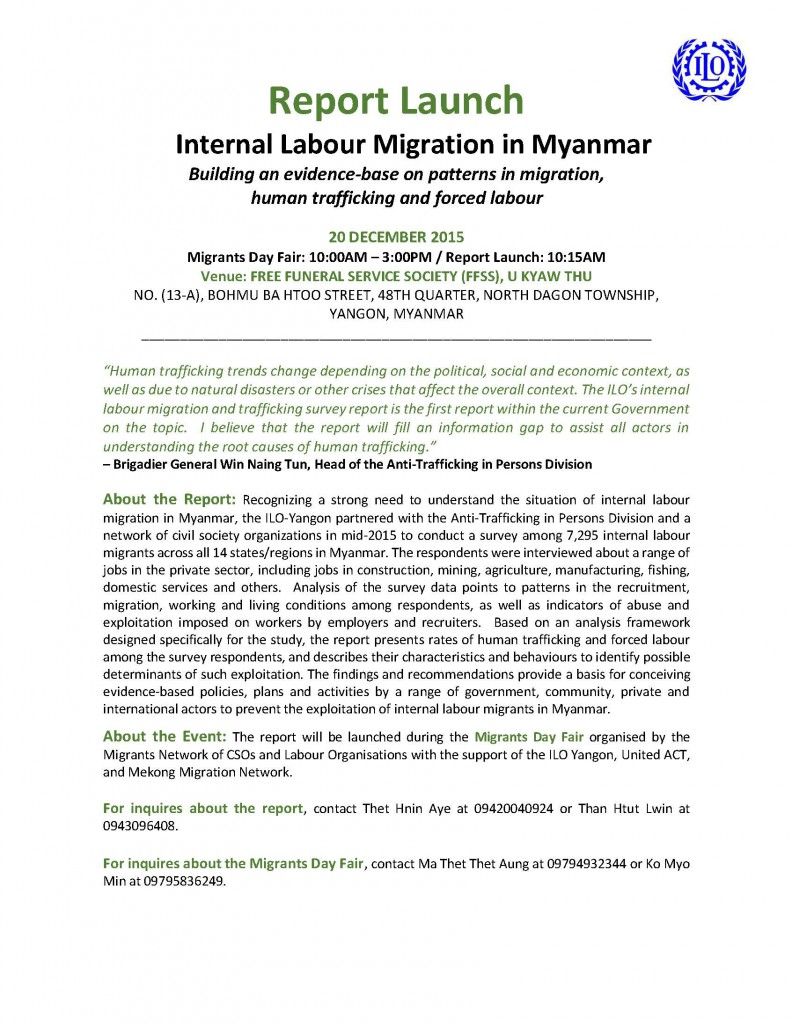 Migrants Fair 2015 and Report Launch Invitation_English  (002)_Page_2