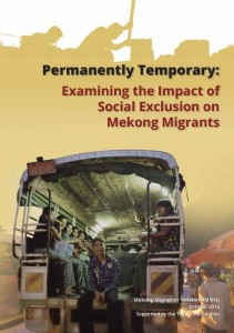 permanently-temporary-eng-cover
