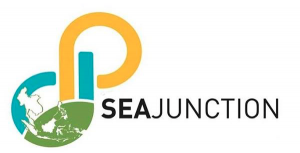 sea-junction