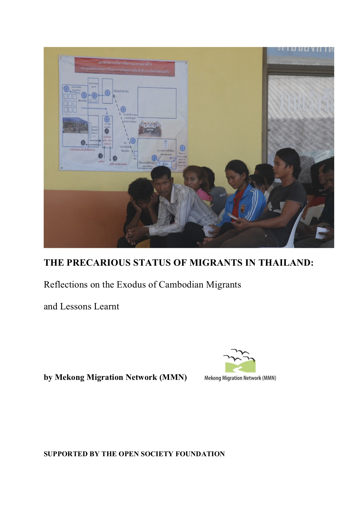FINAL-REPORT-The-precarious-status-of-migrants-in-Thailand