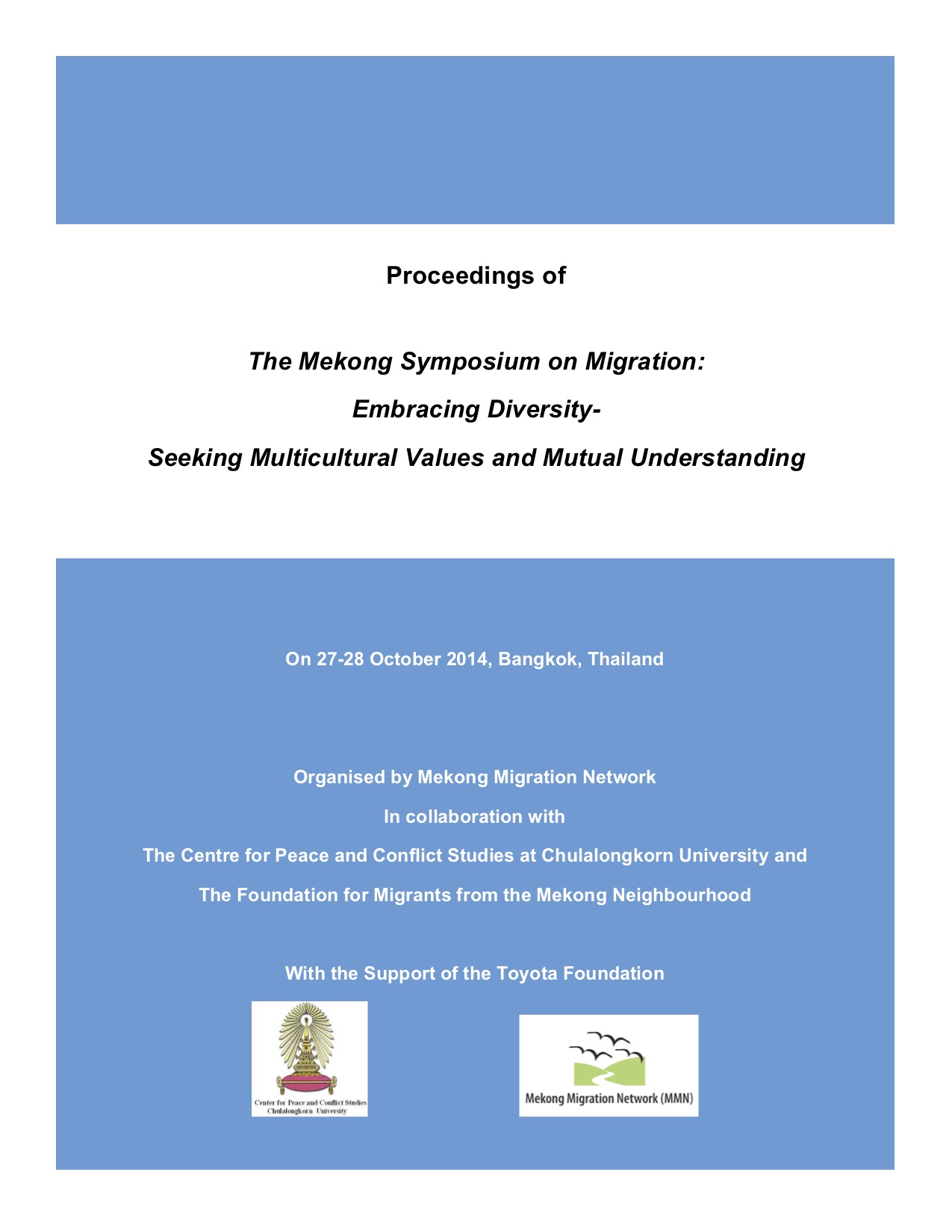 Final-draft-Proceedings-of-the-Mekong-Symposium-on-Migration.doc-revised-23-Dec-2014-LAYOUT-revised-26-Dec-web