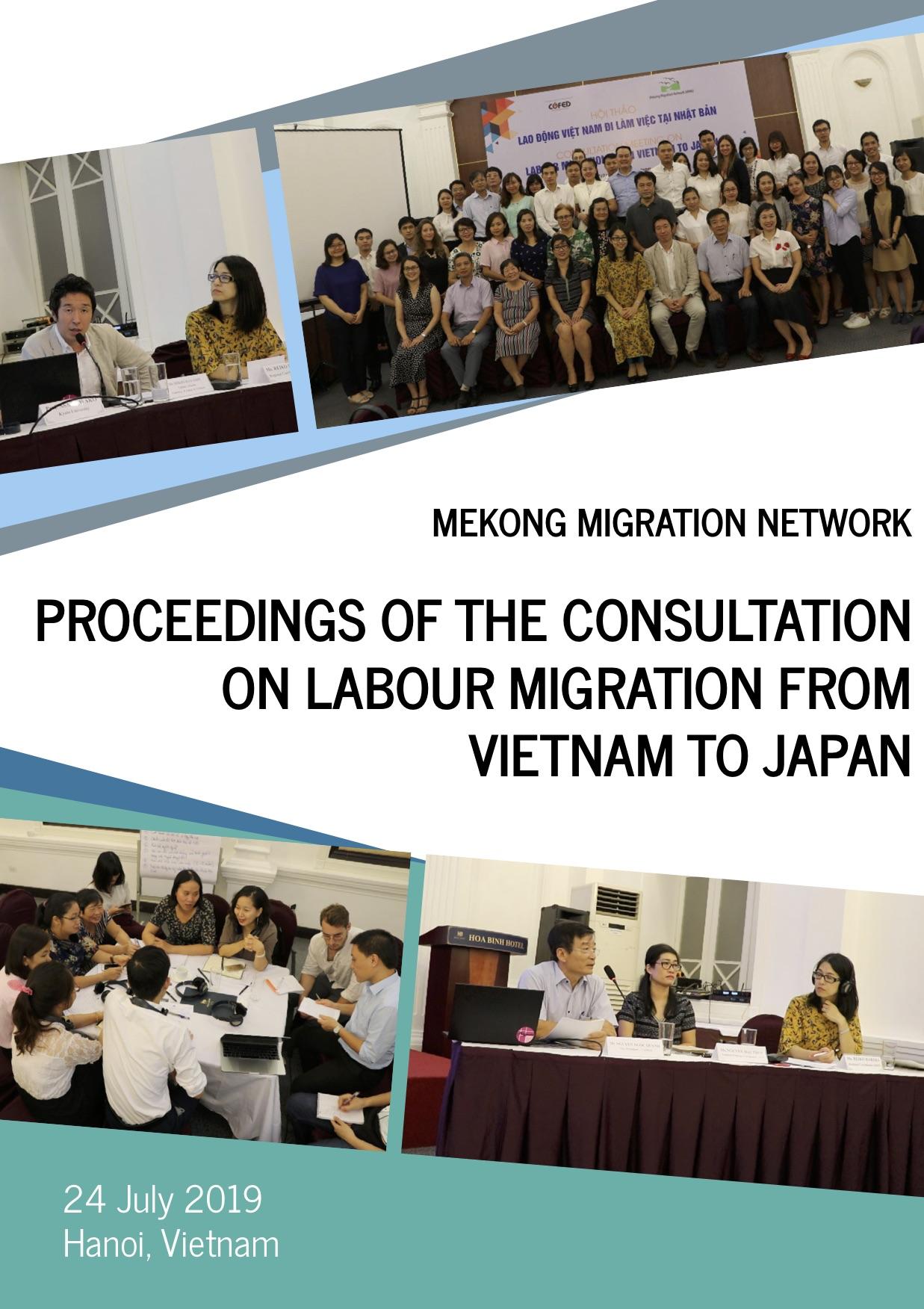 Vietnam Proceedings (7)