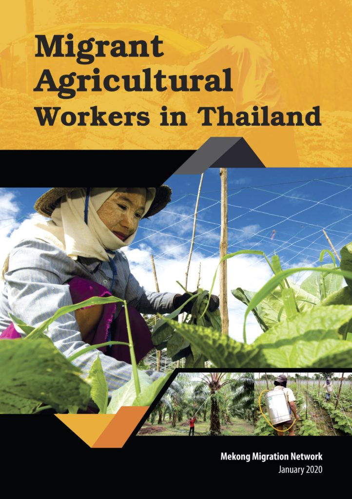 book_Migrant-in-Agriculture-Eng-1-722×1024