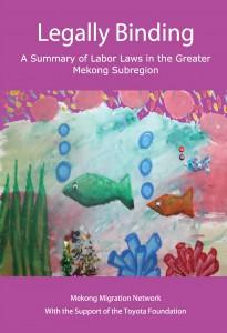 Labour-Law-205×300